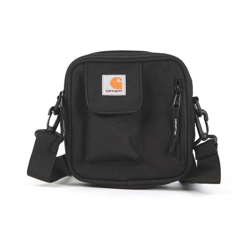 Essentials Bag main image
