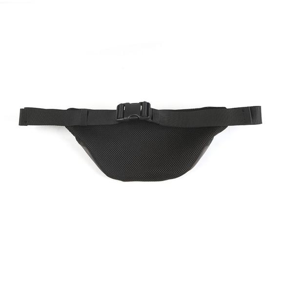 Tommy Hilfiger Mens Black Crossbody Bag main image