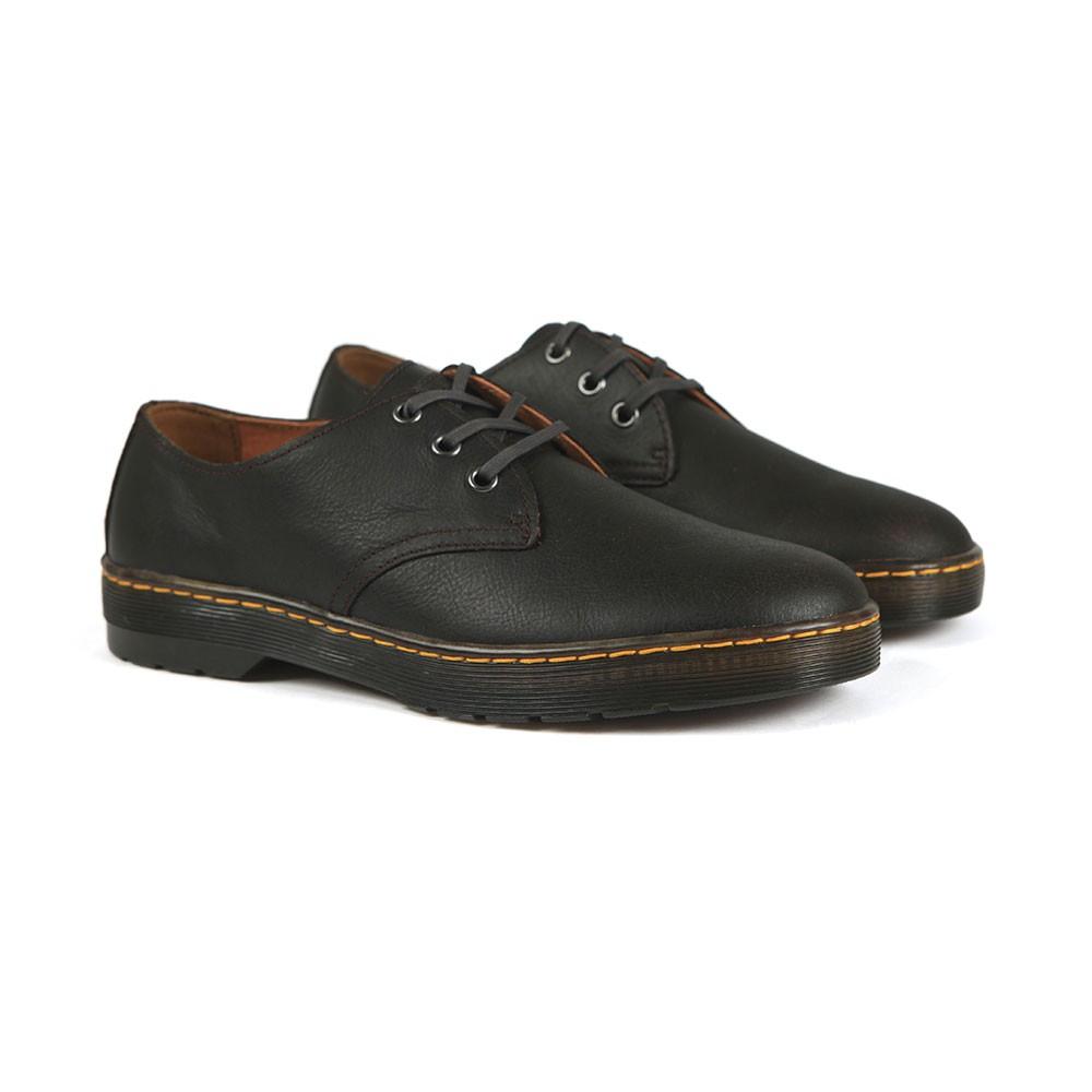 Coronado Shoe main image