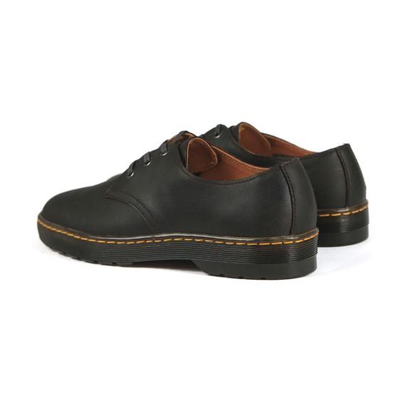 Dr. Martens Mens Brown Coronado Shoe main image