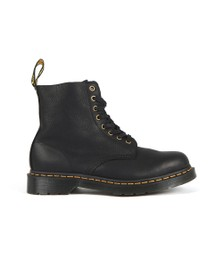 Dr. Martens Mens Black 1460 Pascal Boot