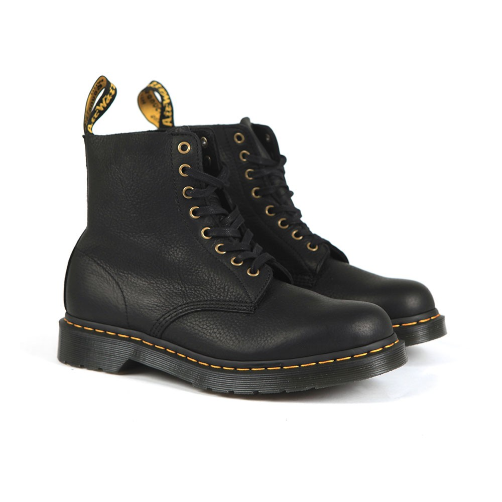 1460 Pascal Boot main image