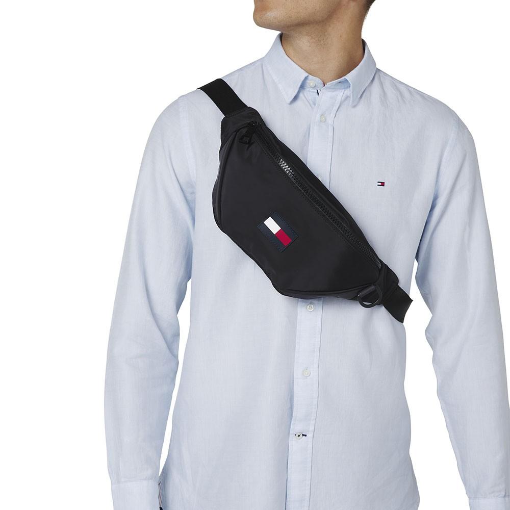 Crossbody Bag main image