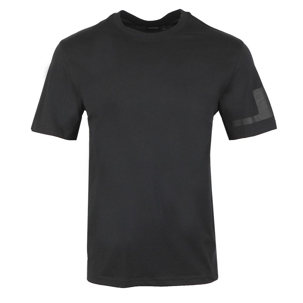 Jordan Distinct T-Shirt