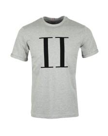 Les Deux Mens Grey Les Deux Encore T-Shirt