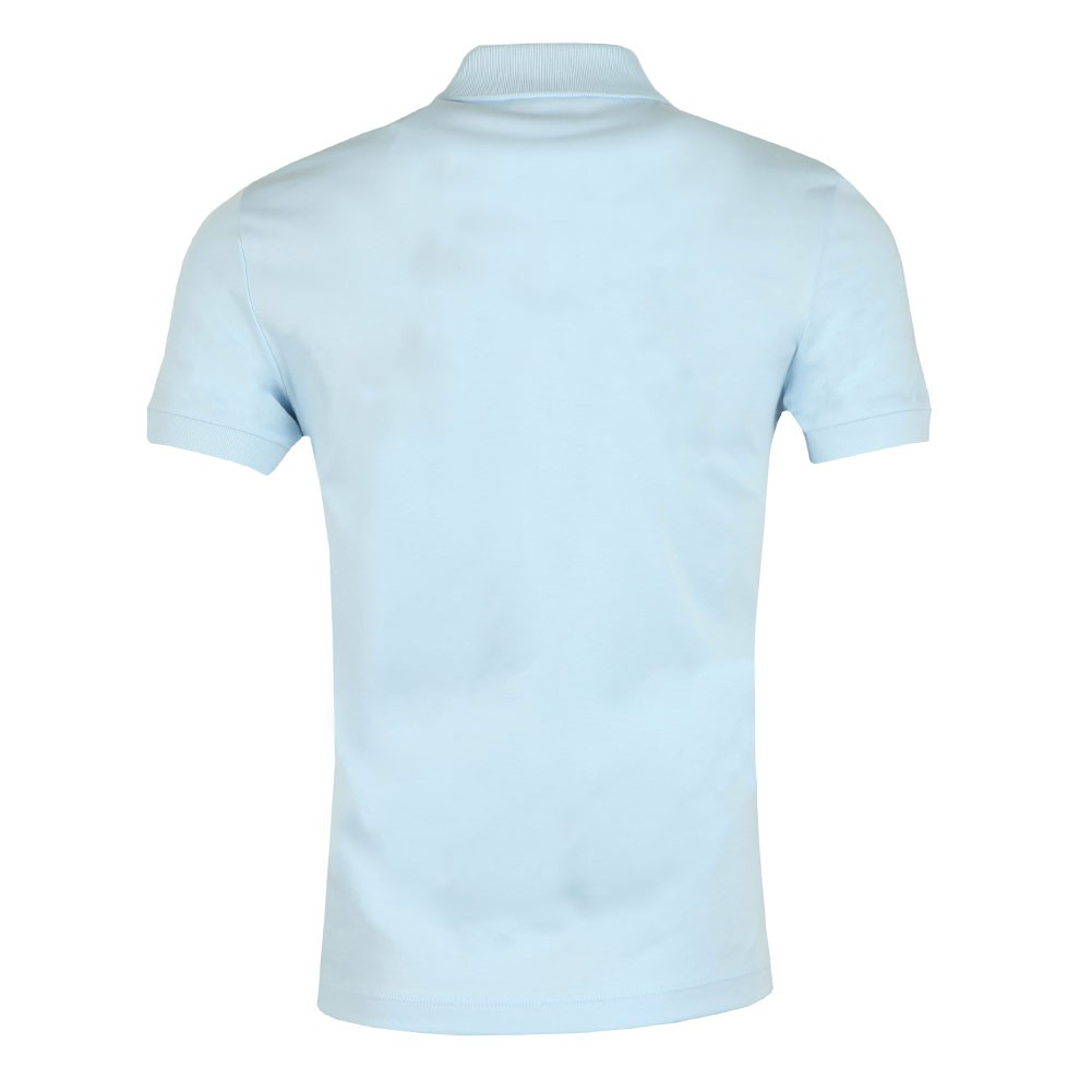DH2050 Polo Shirt main image