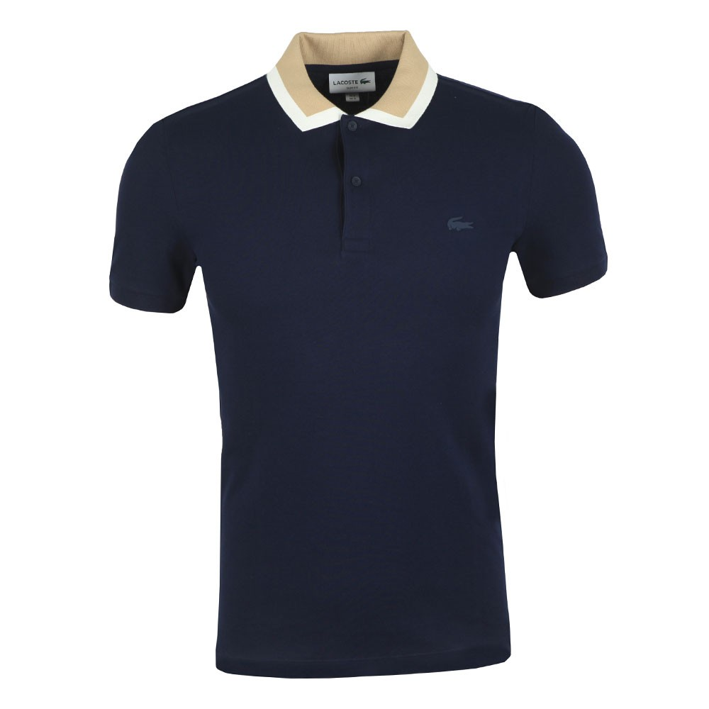 PH5100 Polo Shirt main image