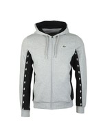 SH4817 Full Zip Sweatshirt