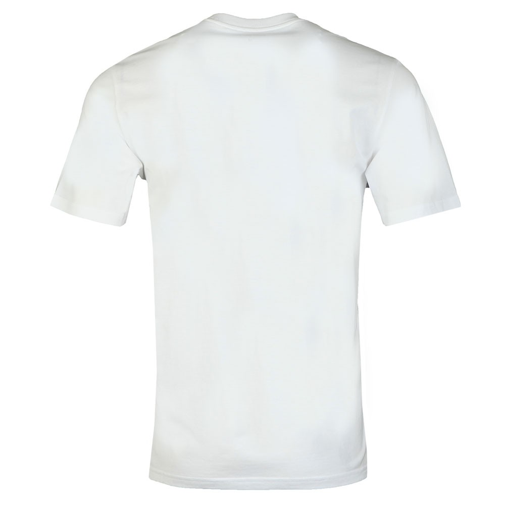 Script T-Shirt main image