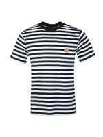 Scotty Short Sleeve Pocket T-Shirt