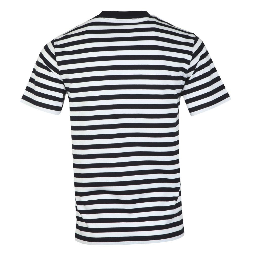 Scotty Short Sleeve Pocket T-Shirt main image