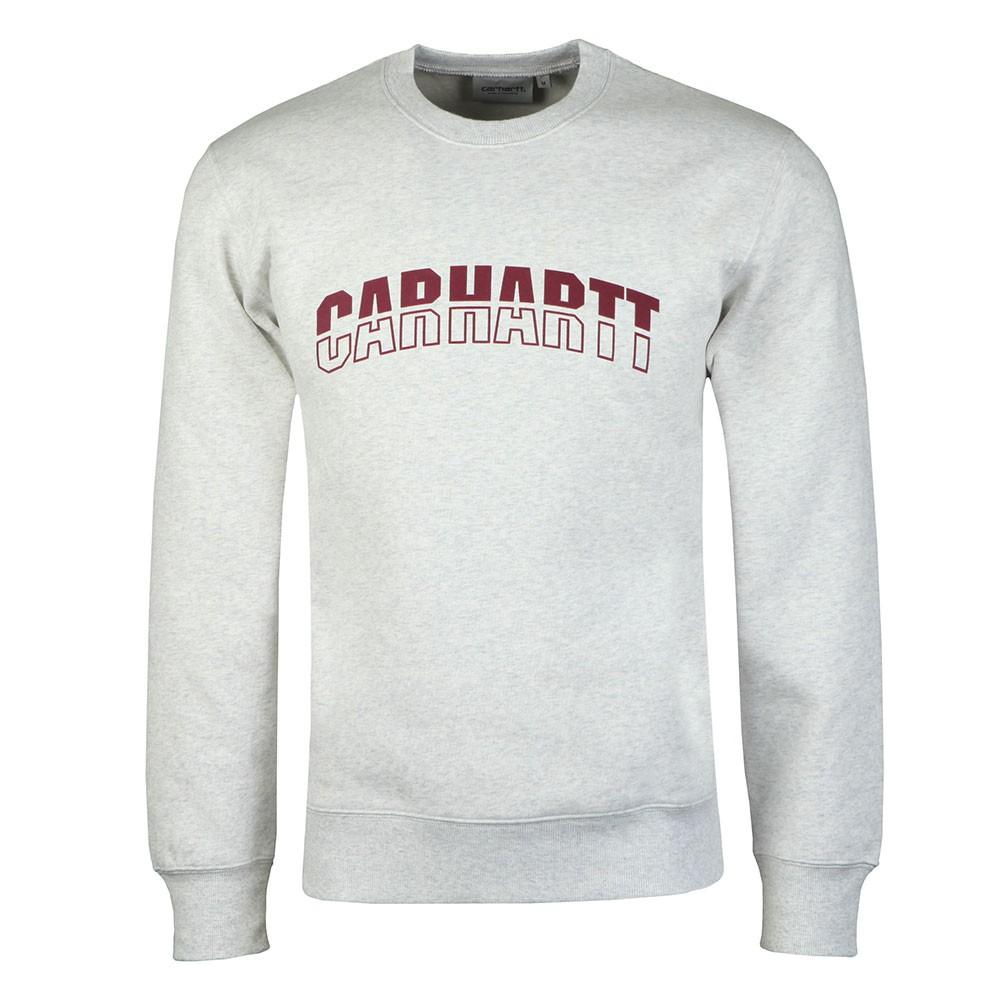 District Sweatshirt main image
