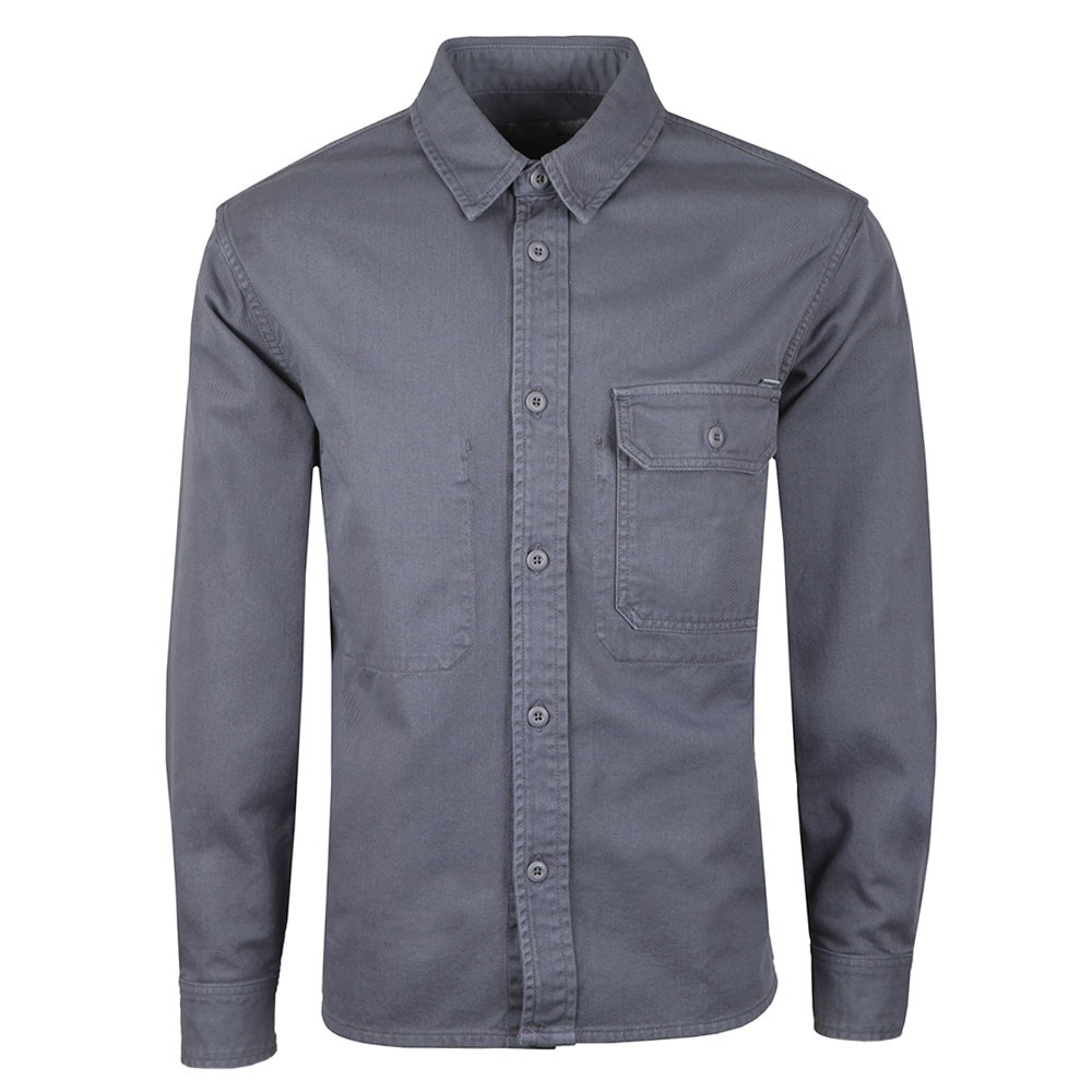 Long Sleeve Reno Shirt main image