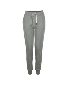 Superdry Womens Grey OL Elite Jogger