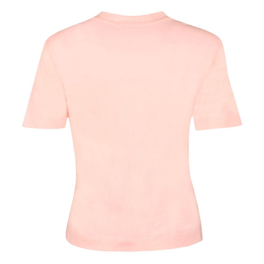 Shrunken Institution T-Shirt main image