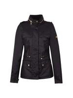 Baton Wax Jacket