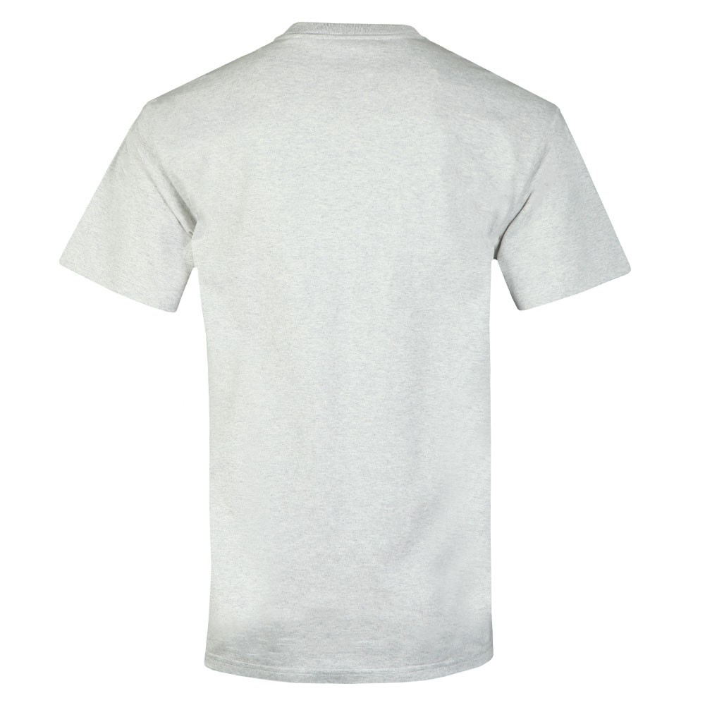 District T-Shirt main image