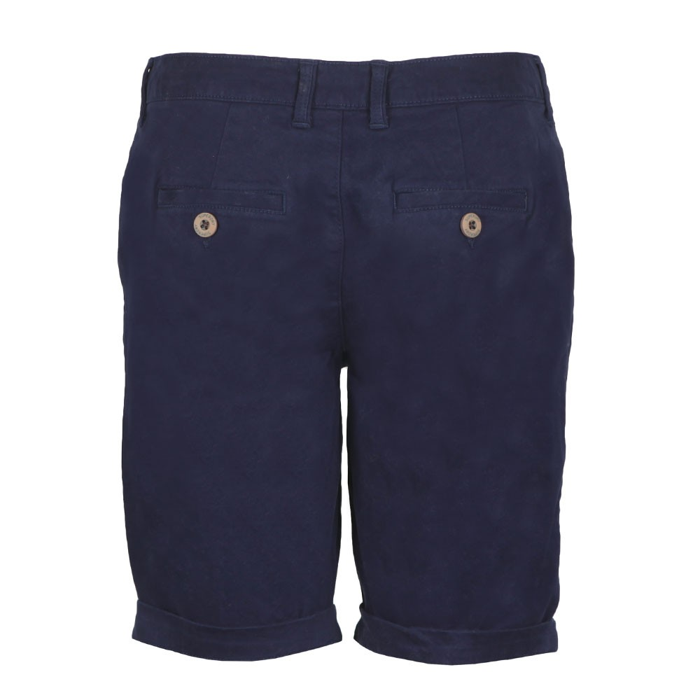 City Chino Short main image