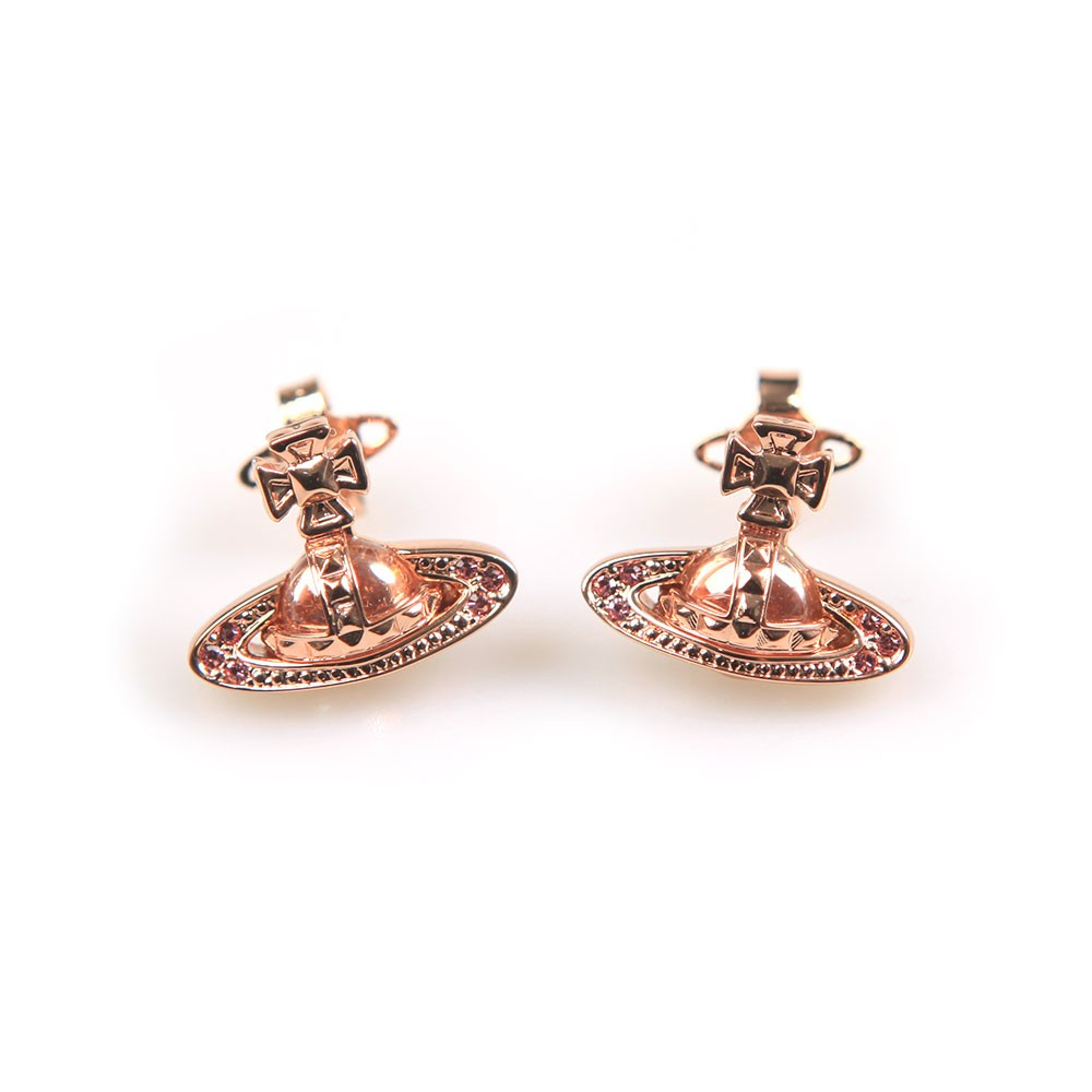 Pina Bas Relief Earring main image