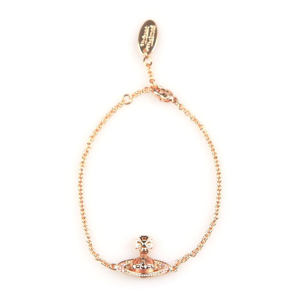 Pina Bas Relief Bracelet main image