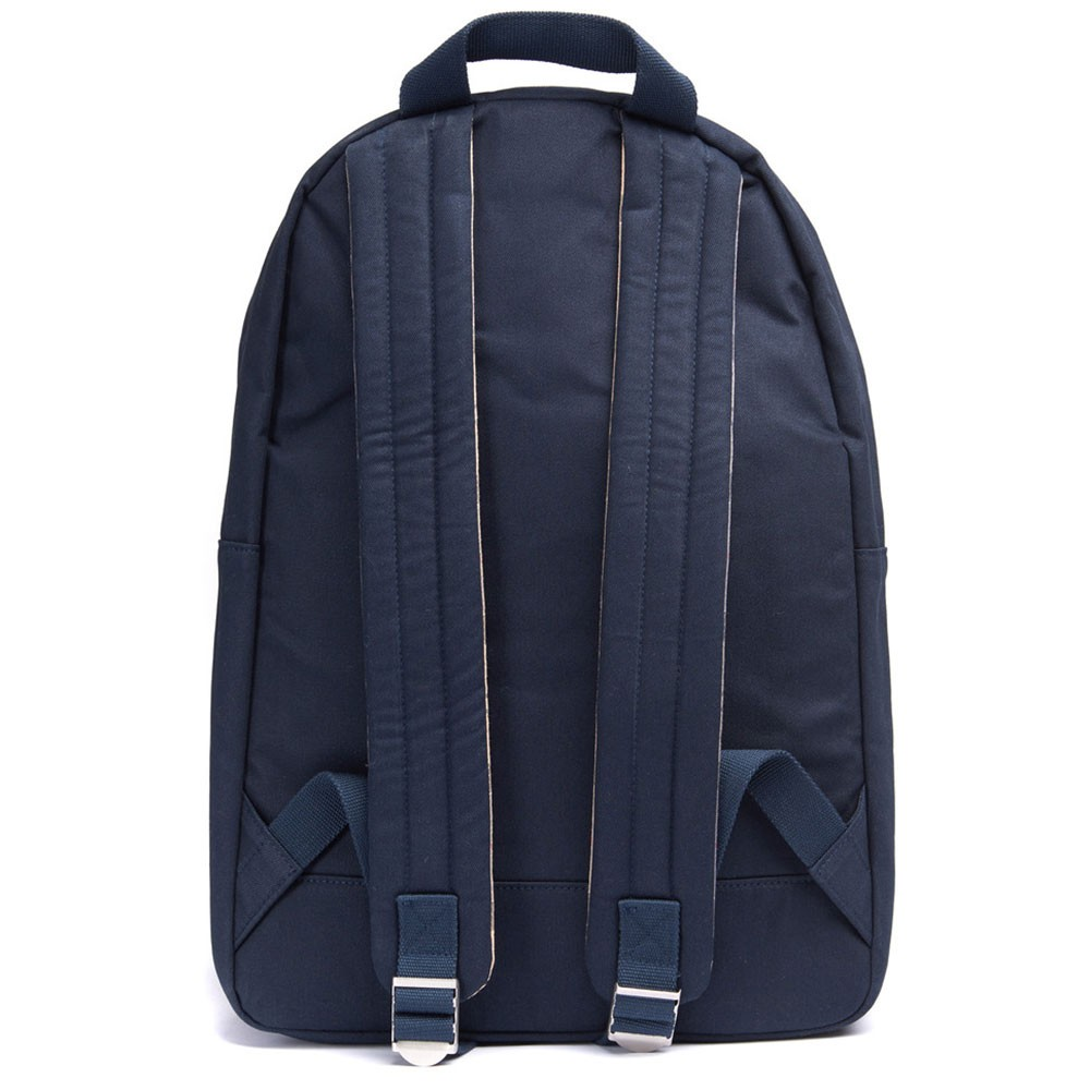 Cascade Backpack main image