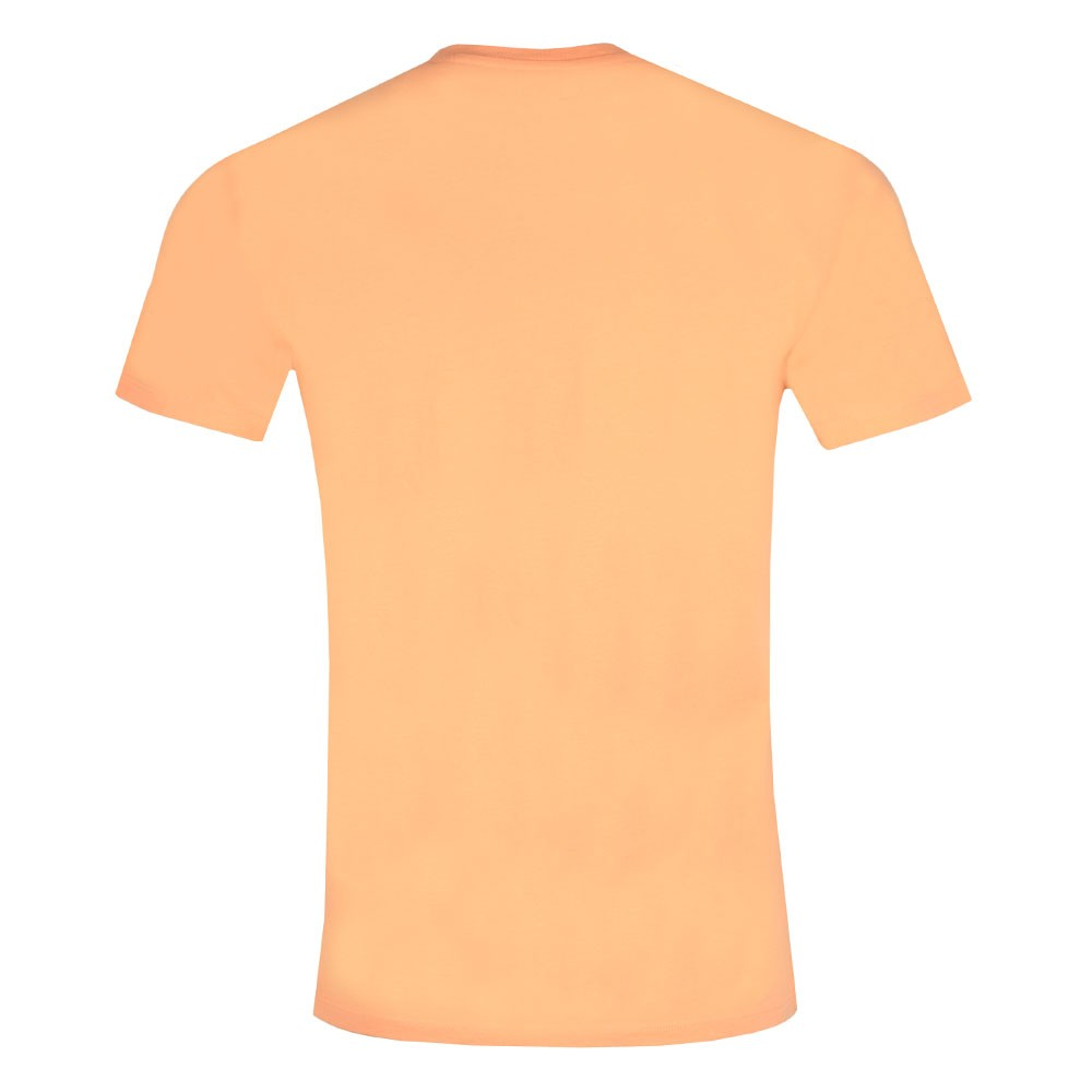 Pocket T Shirt main image