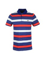 YH4880 Polo Shirt