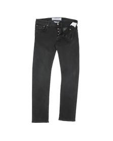 Jacob Cohen Mens 00947W1-5301 J622 Comfort Tailored Jean