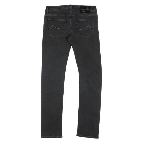 Jacob Cohen Mens 00947W1-5301 J622 Comfort Tailored Jean main image