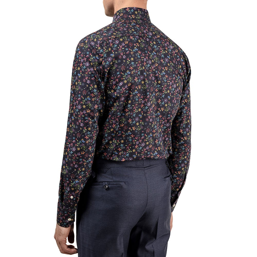 Valley Of Flowers All Over Shirt main image