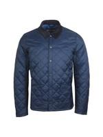 Starling Jacket