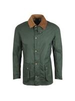 Lightweight Ashby Jacket