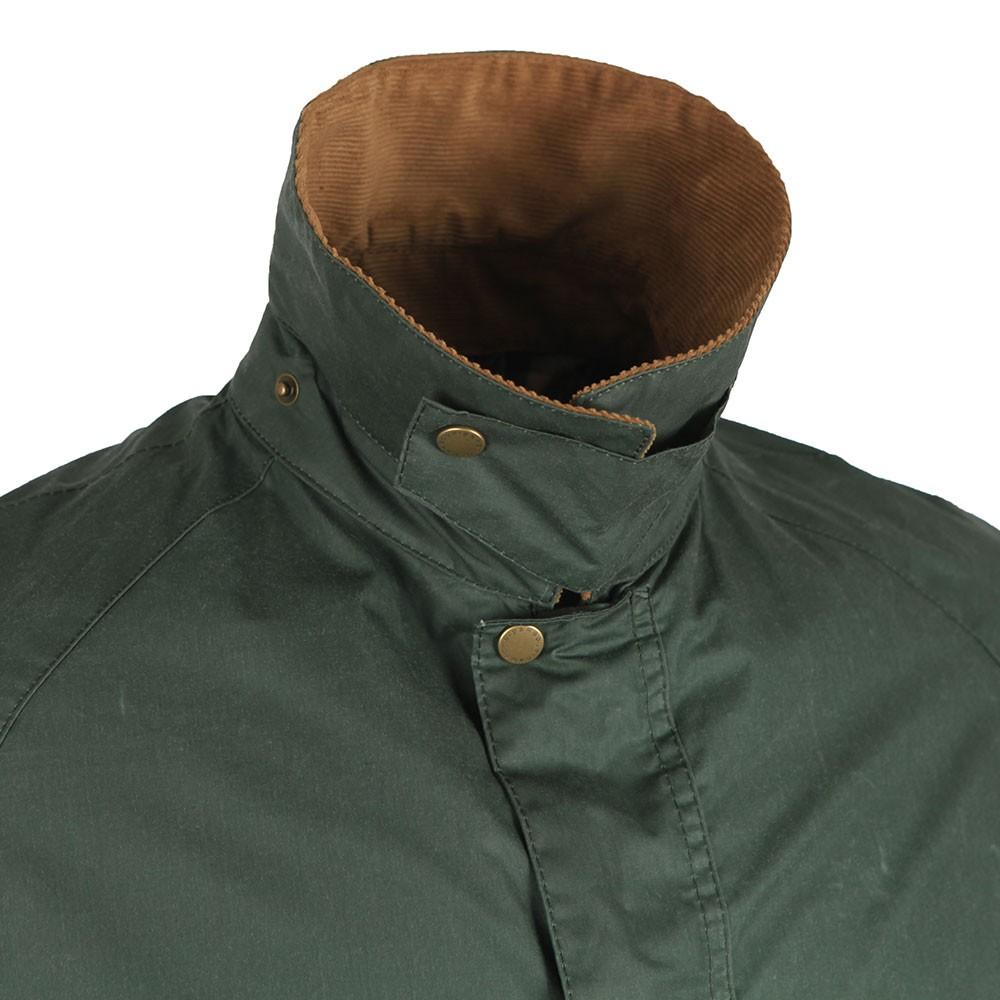 Lightweight Ashby Jacket main image
