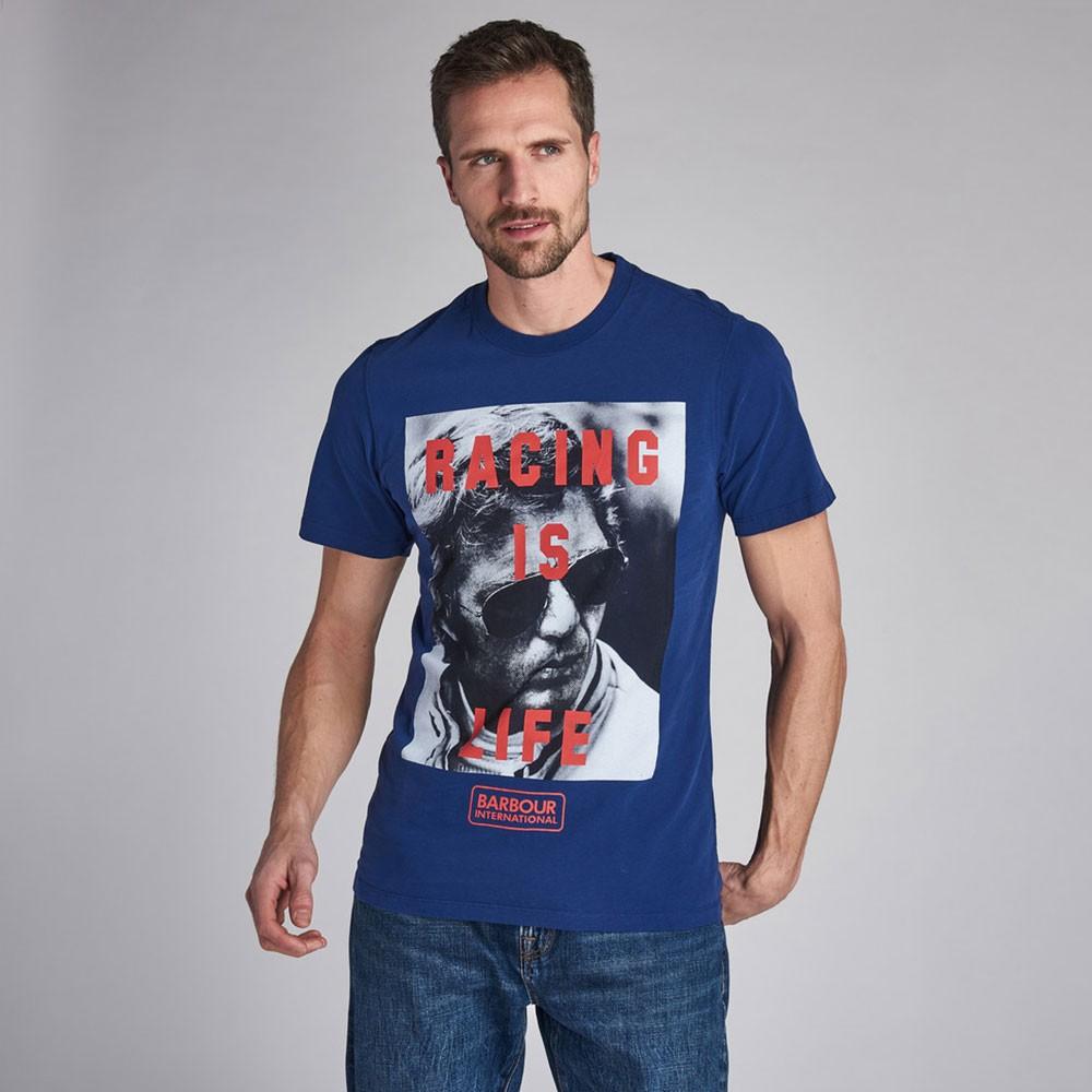 Life T-Shirt main image