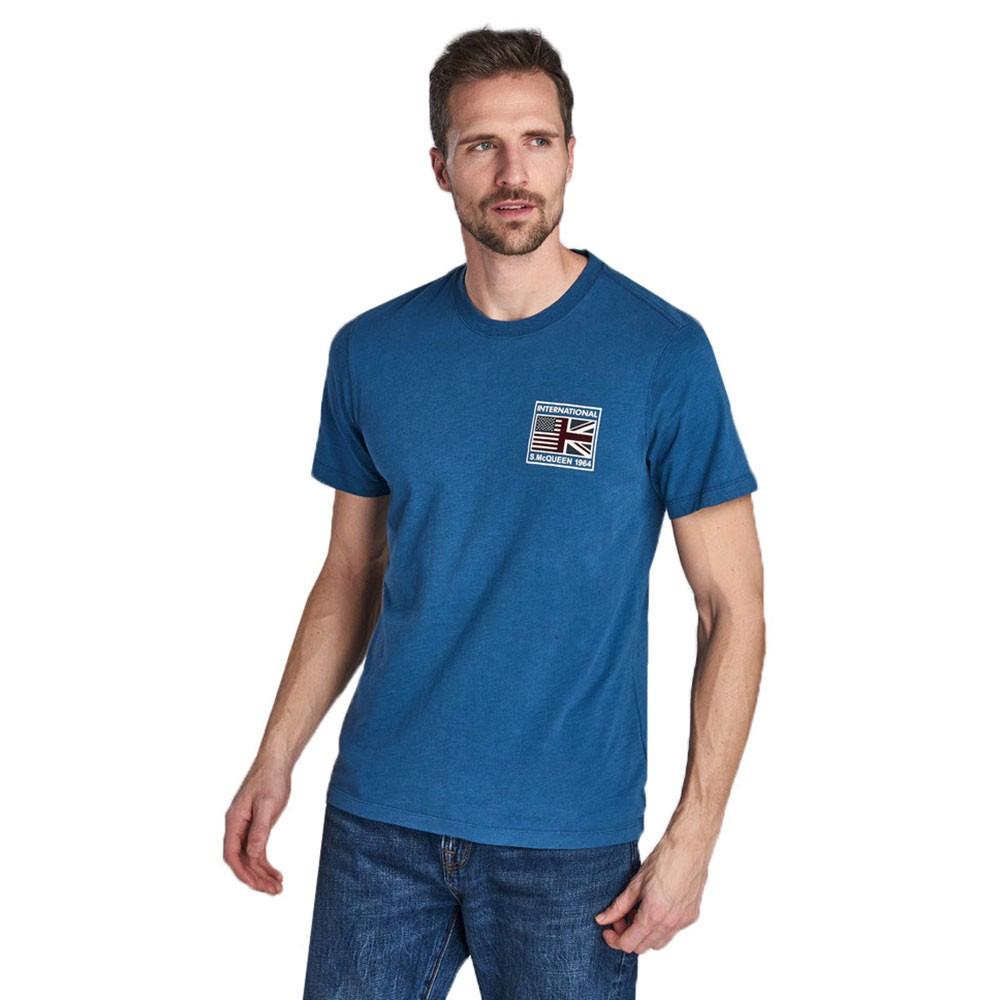 Fag T-Shirt main image
