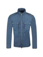 Ashbury Jacket
