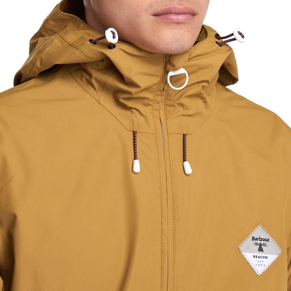 Mound Jacket main image