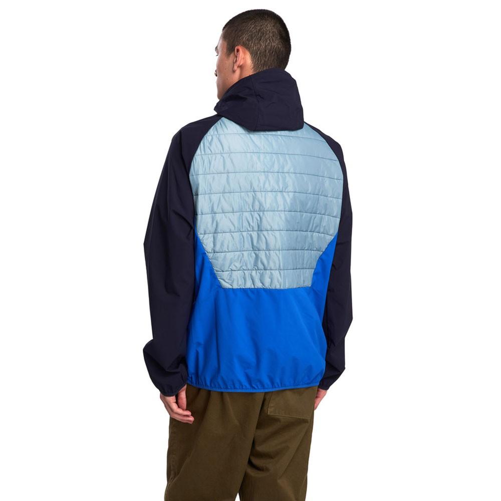 Gable Jacket main image