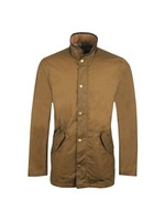 Lightweight Prestbury Jacket