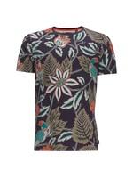 ARCADE Bird T-Shirt