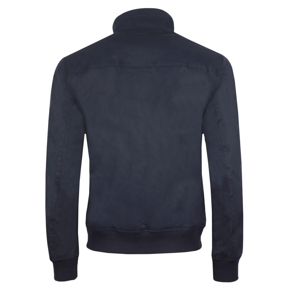 D1 Spring Hampshire Jacket main image