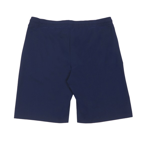Castore Mens Blue Alves Short main image