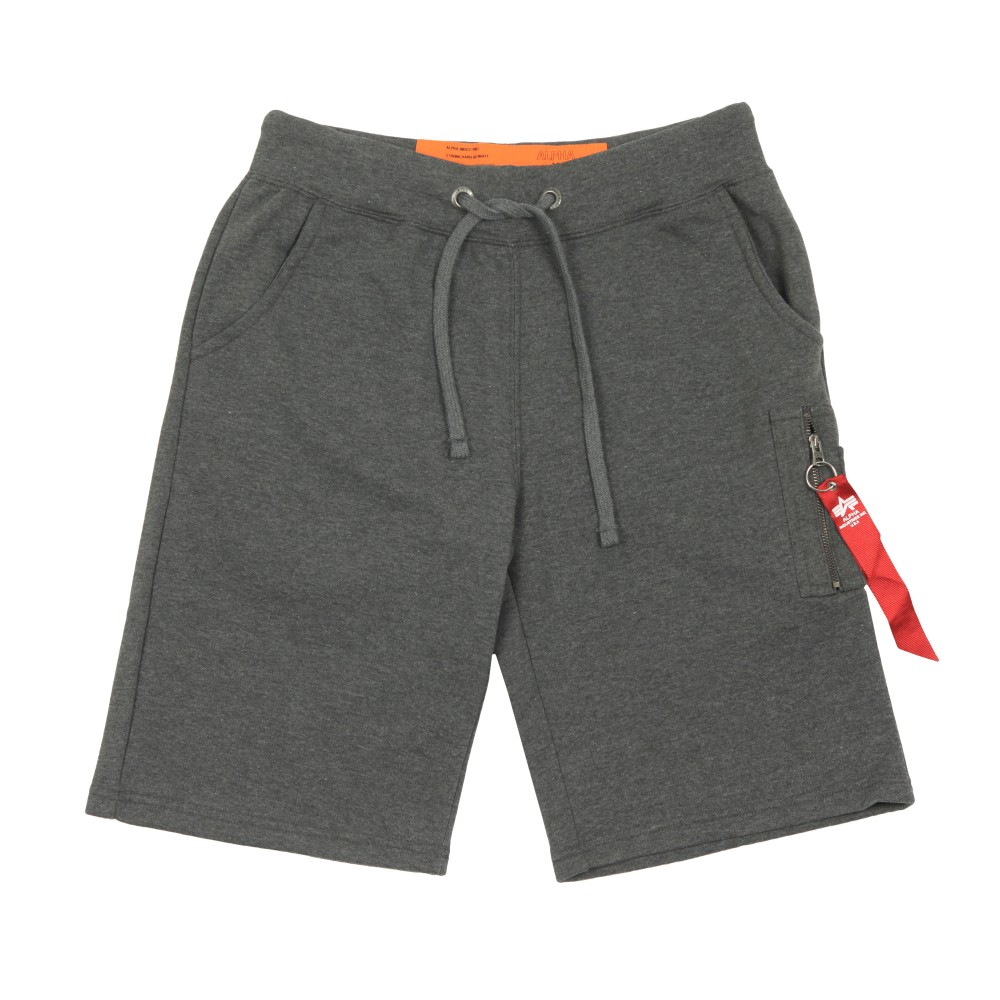 X Fit Sweat Short main image