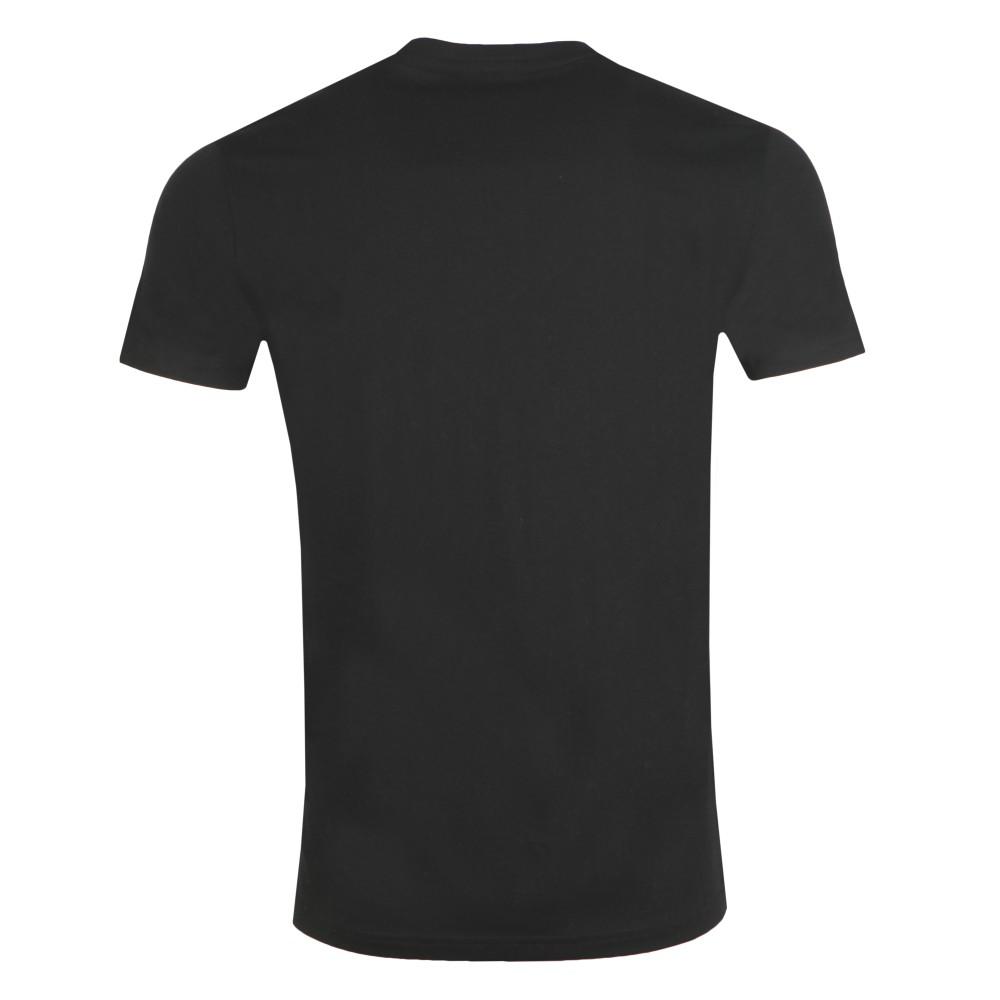 Eaval T-Shirt main image