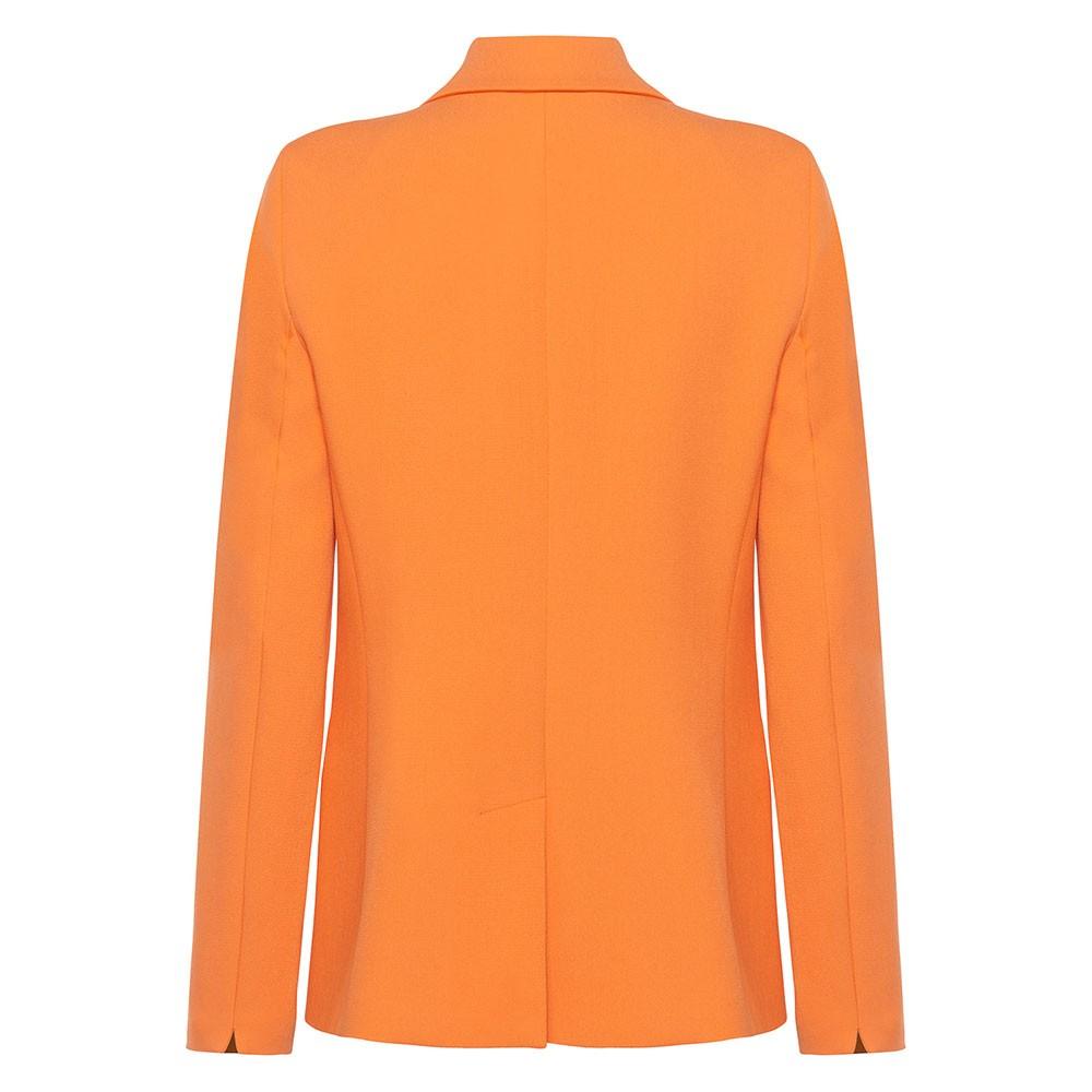 Adisa Sundae Suiting Tailored Jacket main image