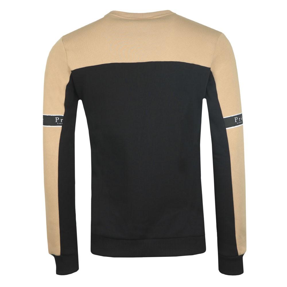 Eclipse Sweatshirt main image