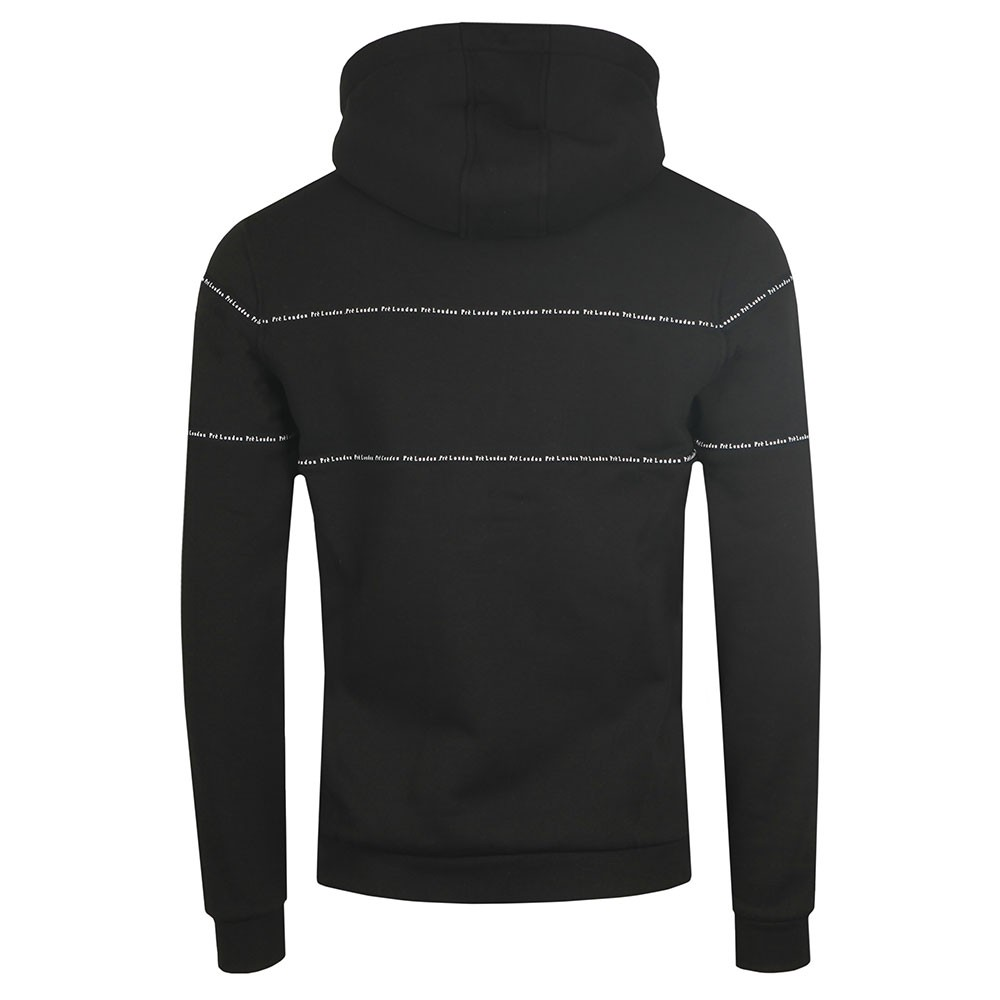 Toulouse Hoodie main image