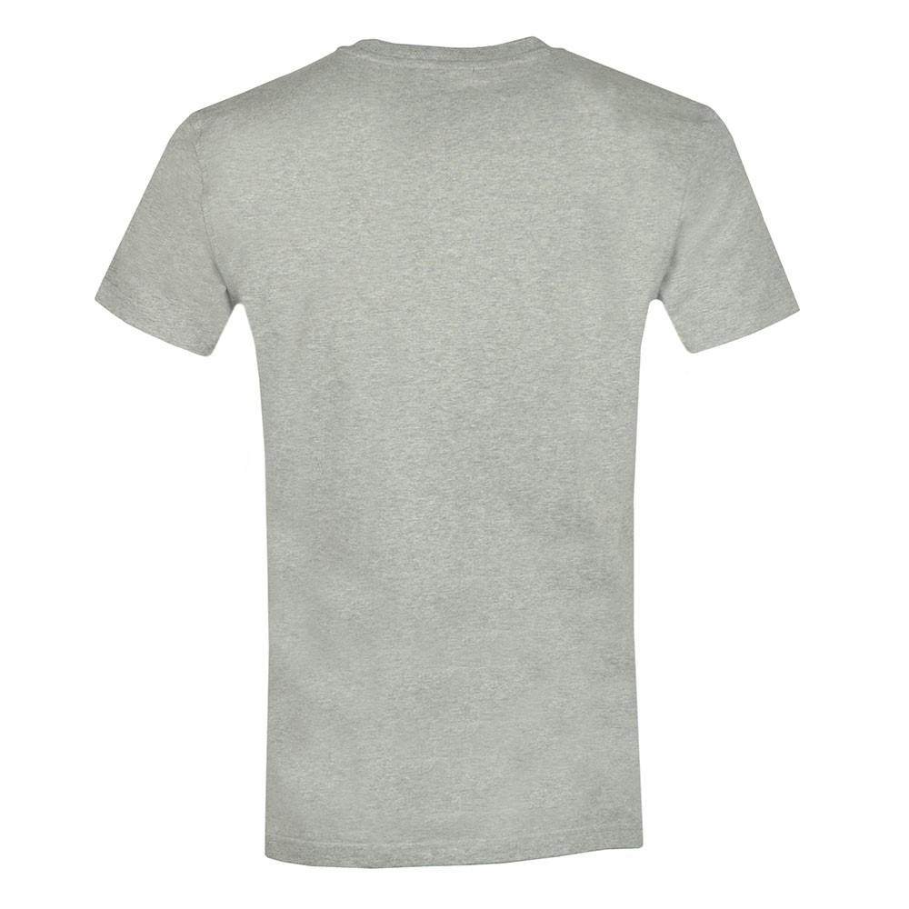 Karel T-Shirt main image