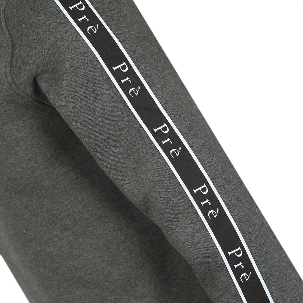 Enigma Sweatshirt main image