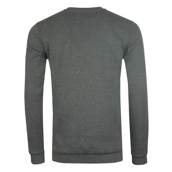 Pre London Mens Grey Enigma Sweatshirt main image
